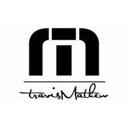 travis-matthews.jpg