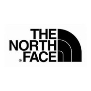 north-face.jpg