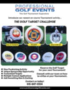 PGE-Golf-Target-Flyer.jpg