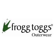 frogg-toggs.jpg
