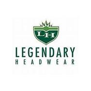 legendary-headwear.jpg