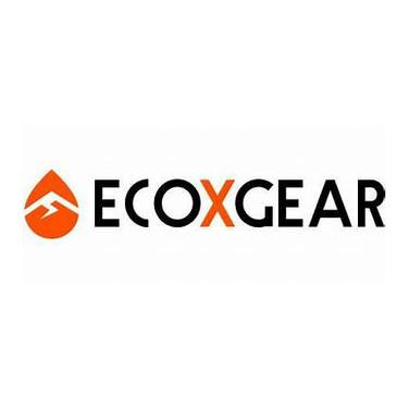ecoxgear.jpg