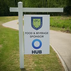 pge-event-signage-fra-foodbev-sponsor-938x1080.jpg
