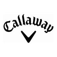 callaway-golf.jpg