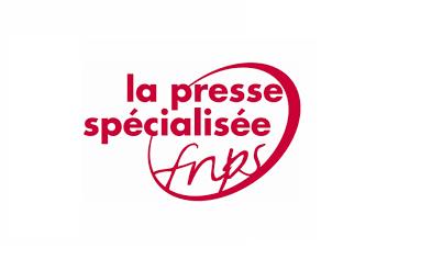 Jouve de nouveau partenaire de la Fédération Nationale de la Presse Spécialisée