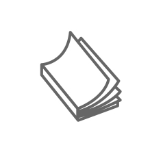 Livre format littérature