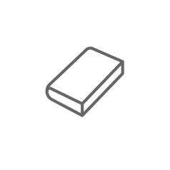 Livre format poche