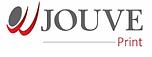 logo-JOUVE-PRINT-h90.png