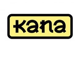 Editions KANA
