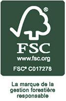 JOUVE FSC