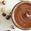 Thumbnail: Cocoa-Hazelnut Butter
