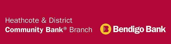 Heathcote & District-CB-Logo Suite-115x3
