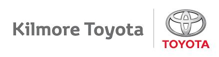 Kilmore Toyota.png