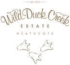 Wild Duck Creek.png