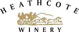 HeathcoteWinery1.jpg