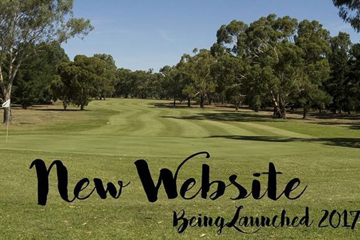 Heathcote Golf Club