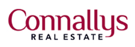 Connallys Realestate.png