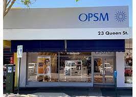 OPSM Queen St.jpg
