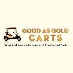Good as Gold Golf Carts.jpg