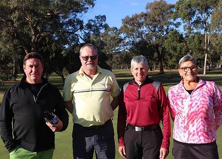 Central_Victorian_Senior_Amateur_Tournament_2021.jpg
