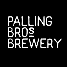 Palling Brothers.png