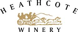 Heathcote winery.png