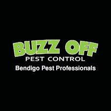 Buzz Off Pest Control.jpg