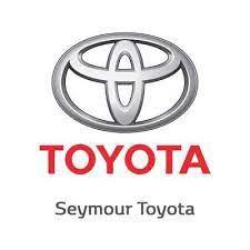 Seymour Toyota.jpg