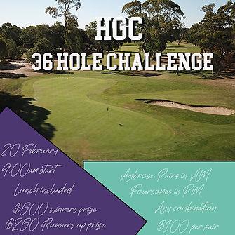 36 hole challenge.jpg