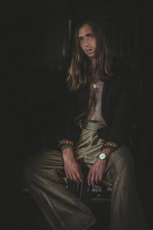 Frida Trousers