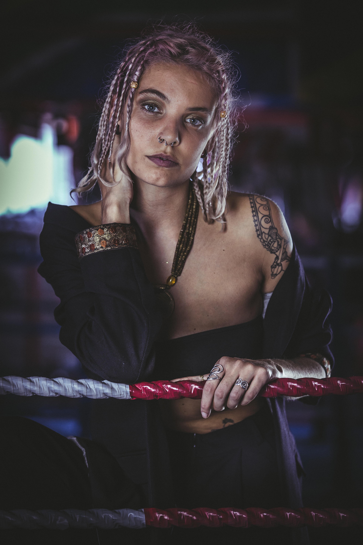 Krait_Boxing_35