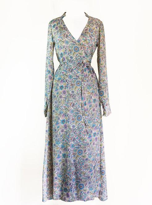 Jaipur 'Alice' Dress
