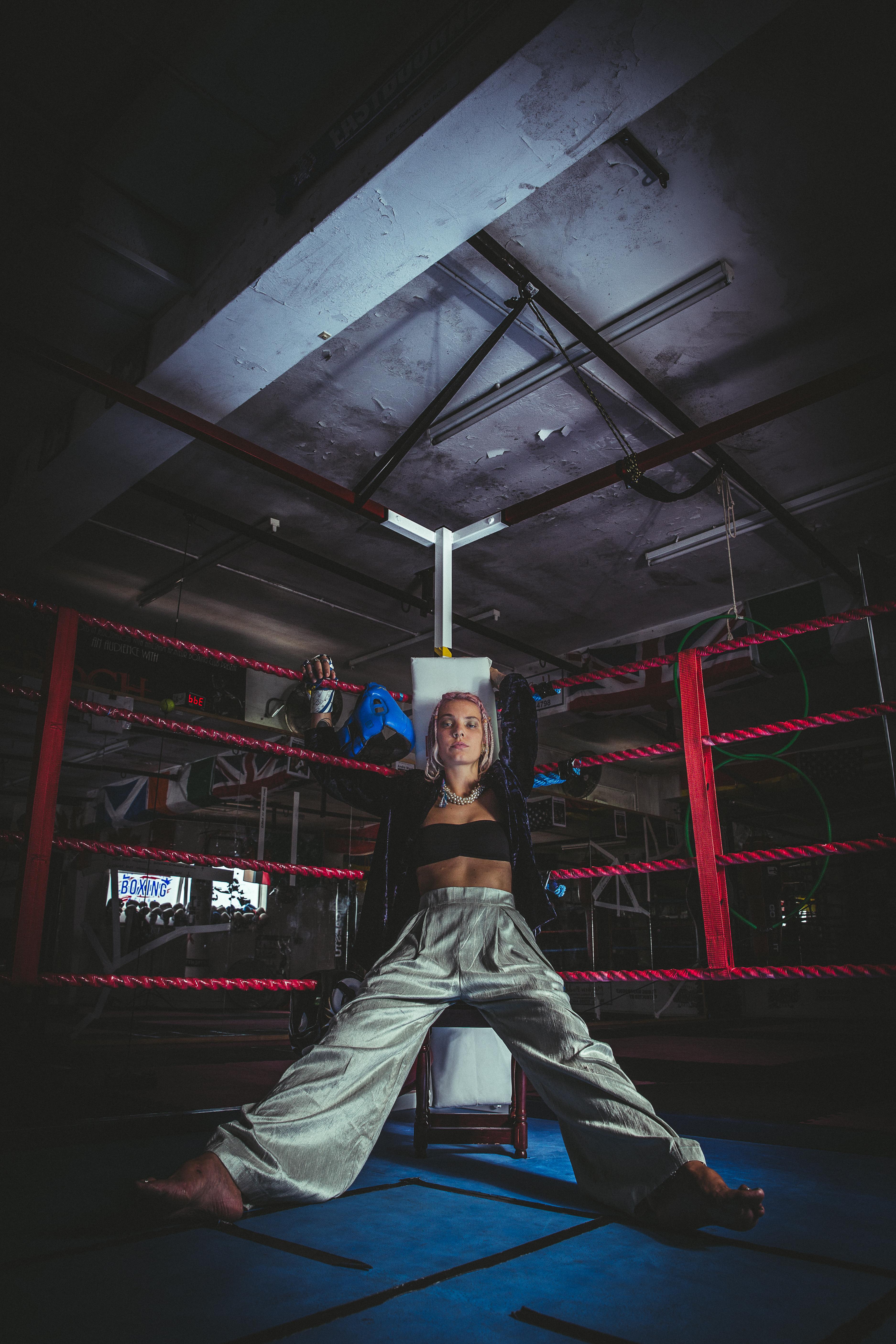 Krait_Boxing_65