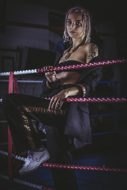 Krait_Boxing_73