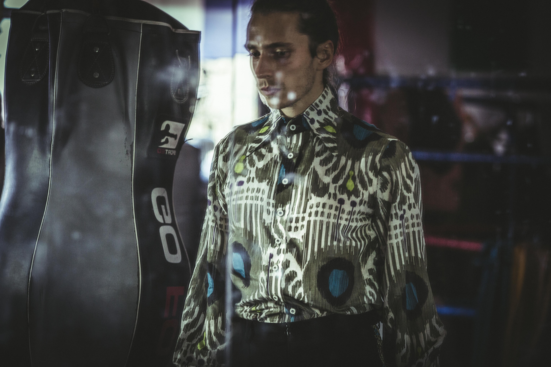Krait_Boxing_72