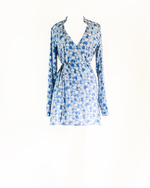 Liberty 'Chloe' Dress
