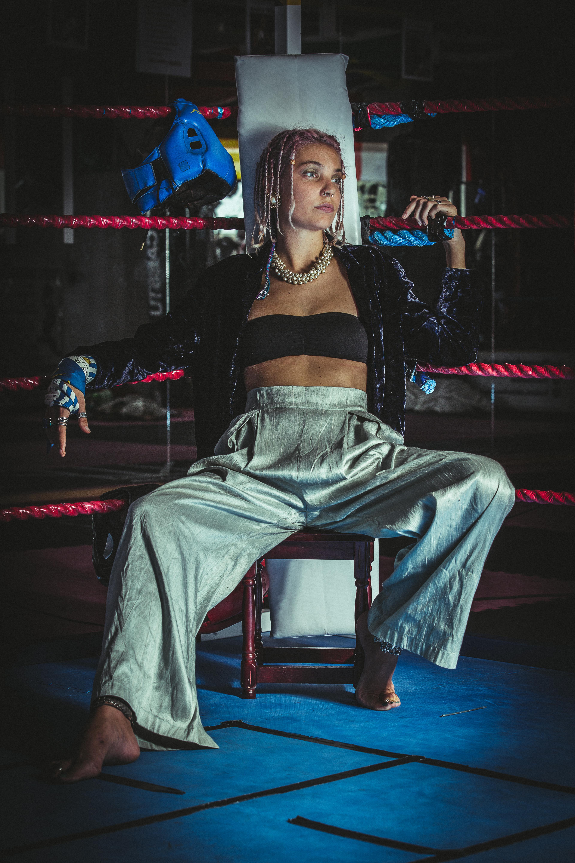 Krait_Boxing_62