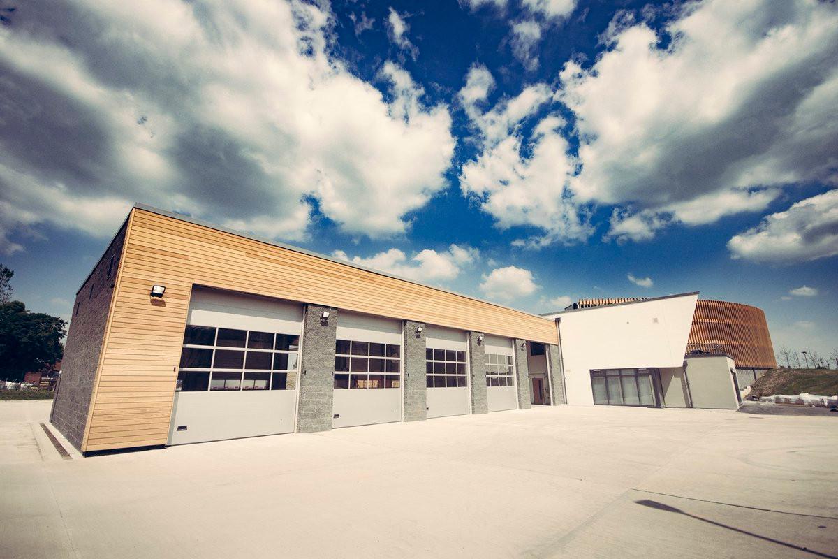 P227 Lymm Fire Station-05.jpg