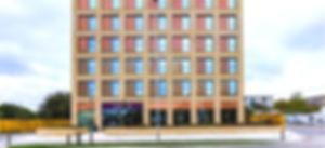 premier-inn-tolworth-705x467_edited.jpg