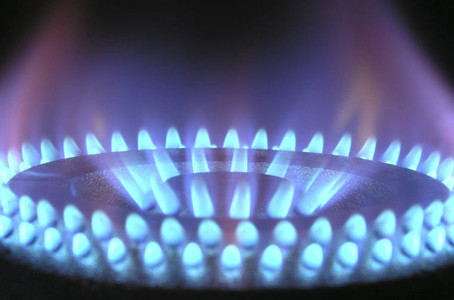 Gas-Fired Boilers in Pursuit of Carbon Savings