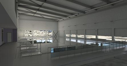 Sedbergh Leisure Centre Render.jpg