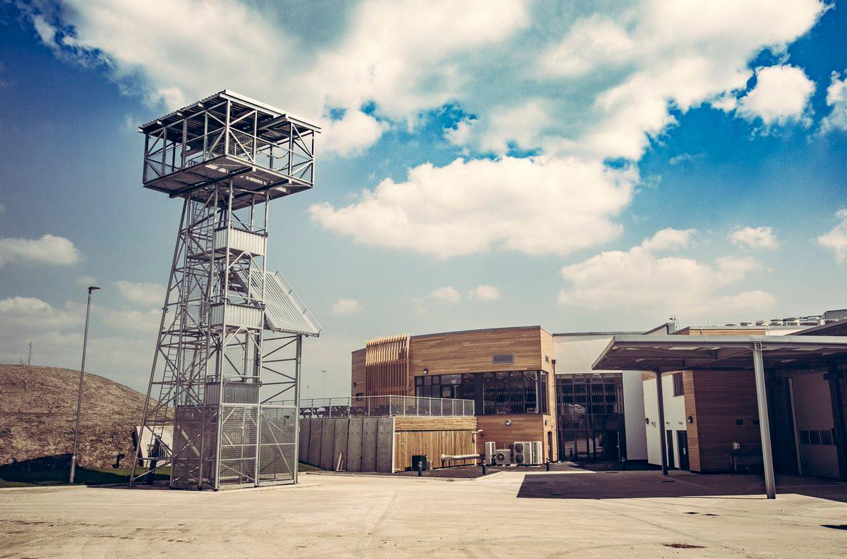 P227 Lymm Fire Station-04.jpg