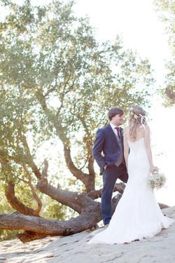 Garrett Sarah s Wedding-Submission-0103