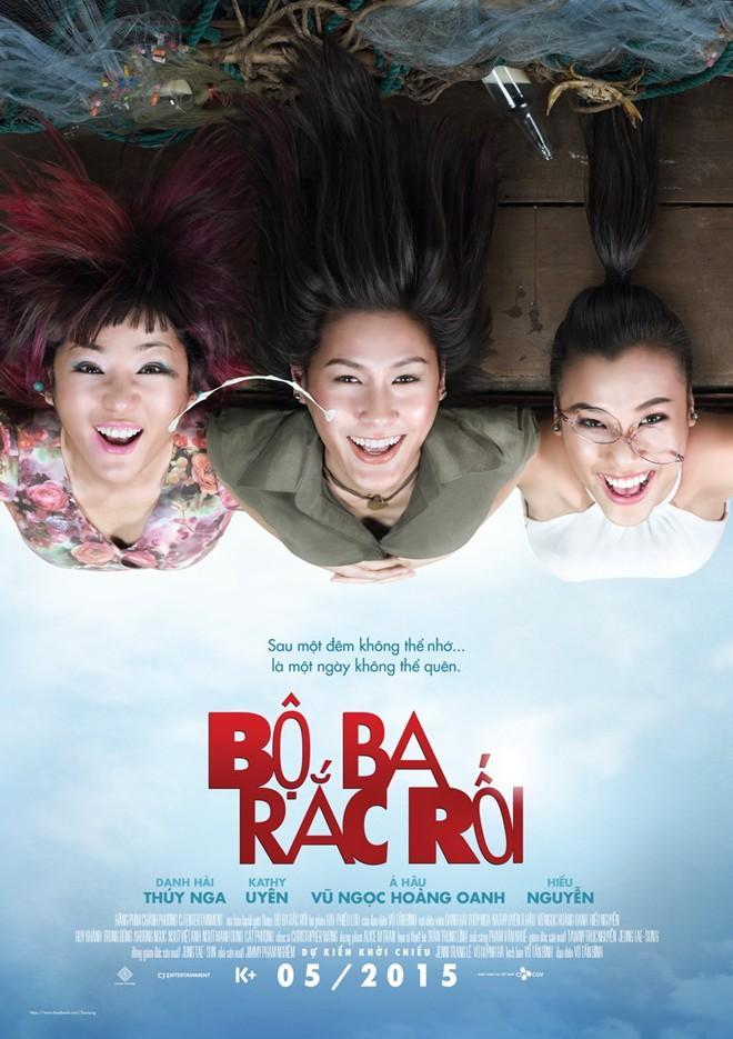 16032015__BO_BA_RAC_ROI__teaser_poster.jpg