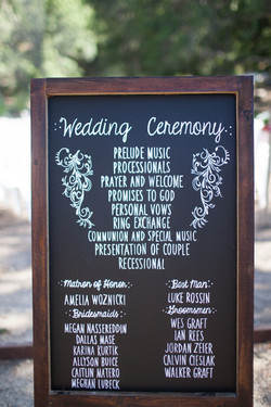 Garrett Sarah s Wedding-Ceremony-0010