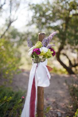 Garrett Sarah s Wedding-Ceremony-0004