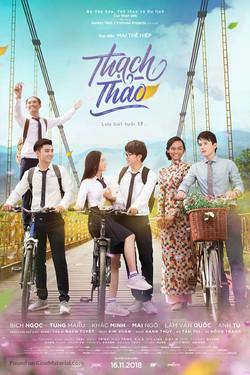 thach-thao-vietnamese-movie-poster