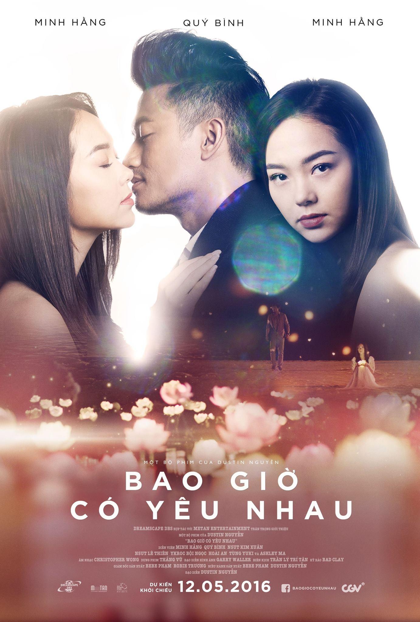 BGCYN poster.jpg