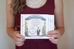 Garrett Sarah s Wedding-Submission-0019