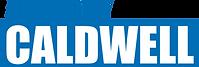 CaldwellLogo_BlueWide.png